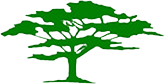 Tree Removal - Land Clearing: Middletown, DE | Tree Inc  - image-logo-tree